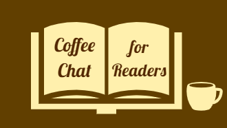 Coffee Chat for Readers