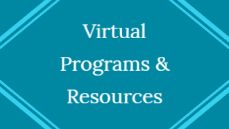 Virtual Programs and Resources