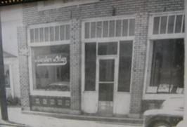 1946 - 117 East Main Street - WL Branch